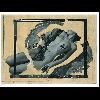 Lucien LORELLE, L'artiste a le libre choix de son oeuvre (1929) - image/jpeg