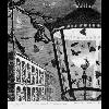 Max ERNST, Et les papillons se mettent à chanter (1929) - image/jpeg